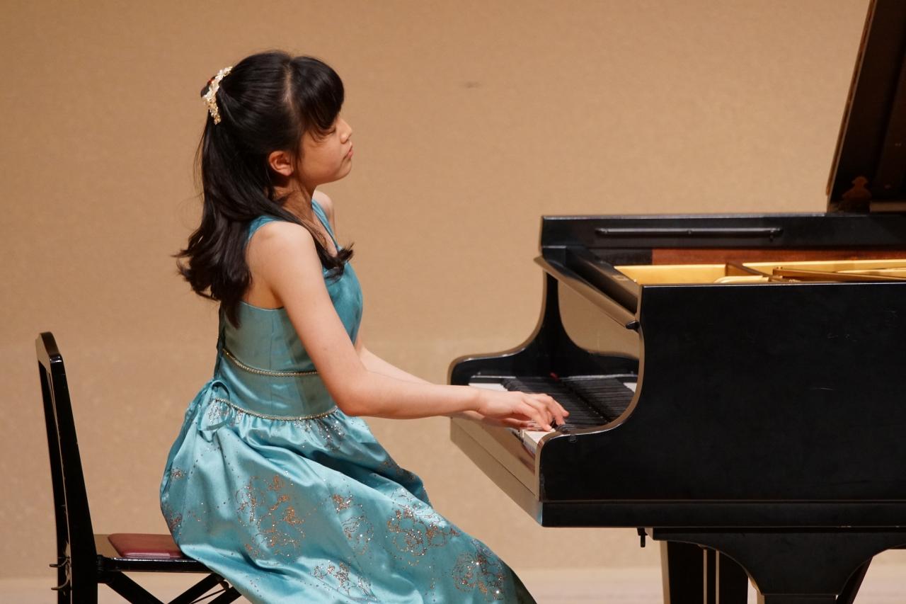 公財)日本ピアノ教育連盟 関東甲...